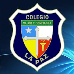 Colegio La Paz Saltillo