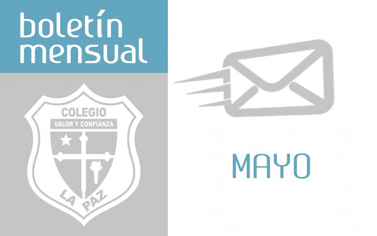 MAYMACHOTE BOLETÍN WEB PORTADA