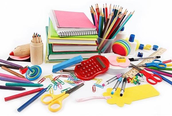 utiles-escolares_03_med_hr